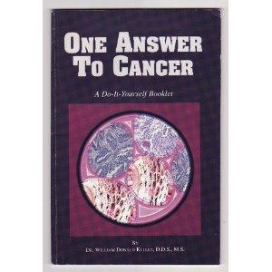 kategoria_edukimi_shendeti pa ilace_kanceri_William D. Kelley