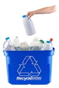 riciklimi