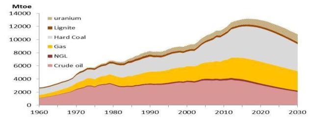 Piku i energjive jo te rinovueshme_Energy Watch Group