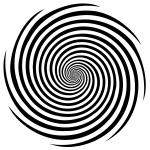 hypnosis spiral ri
